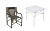 Browning Camping Table Package