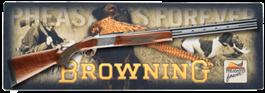 PF Browning Gun Cleaning Mat