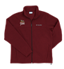 QF Columbia Crater Peak Full Zip Jacket