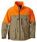 QF Columbia Ptarmigan Lite Jacket