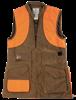 QF Beretta Women's Wax Cotton Upland Vest