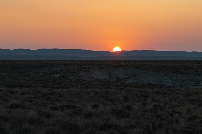 grasslands7resize.jpg