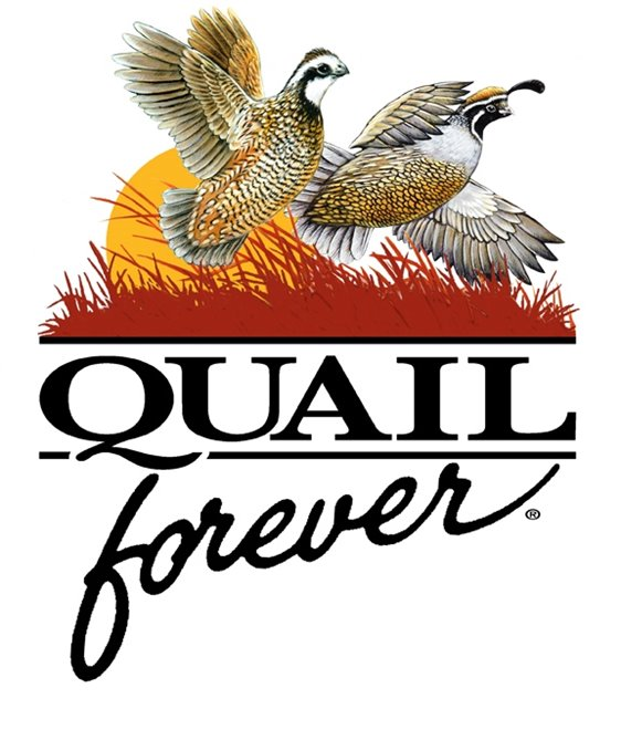 Quail Forever Forms 20th Missouri Chapter