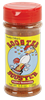 Rooster Booster Poultry Seasoning 5.5 oz