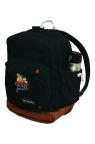 QF Columbia Northern Pass II Backpack