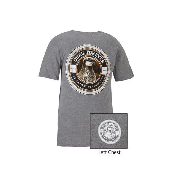 QF Quality T-shirt