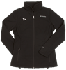 QF Columbia Women's Kruser Ridge Jacket