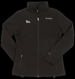 QF Columbia Women's Kruser Ridge Jacket