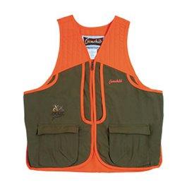 QF Gamehide Women's Vest
