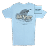 QF Original T-shirt
