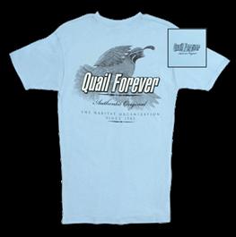 QF Original T-shirt
