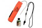 QF DT Systems Training Kit-Orange