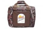 30 Pack Waterproof Cooler Bag