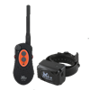 """DT Systems H20 1820 Plus Training Collar w/""""Nick"""""""