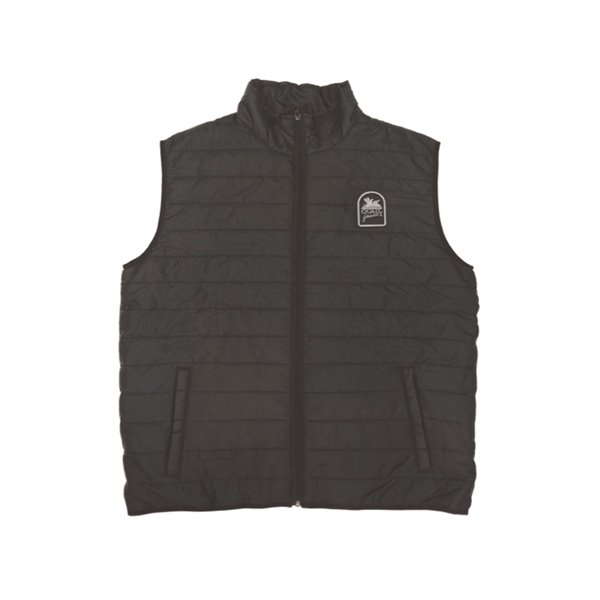 Donation + Quail Forever Trailways Vest
