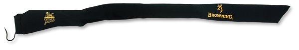 QF Browning VCI Gun Sock