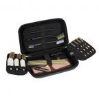 Krome Gun Cleaning Kit