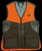 QF Beretta Upland Mesh Vest