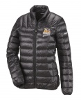 QF Reebok Women's Traveler Packable Jacket