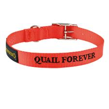 QF Browning Blaze Collar